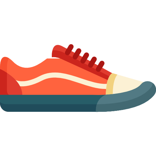 sneaker (1).png