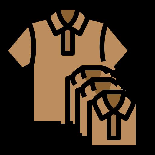 polo-shirt.png