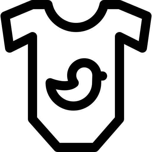 body (1).png