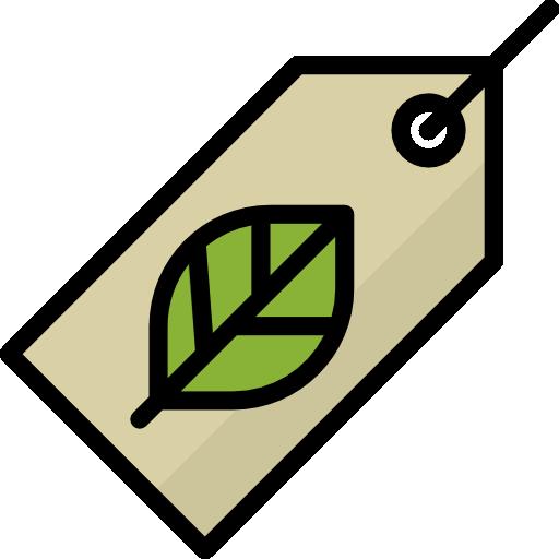 eco-tag.png