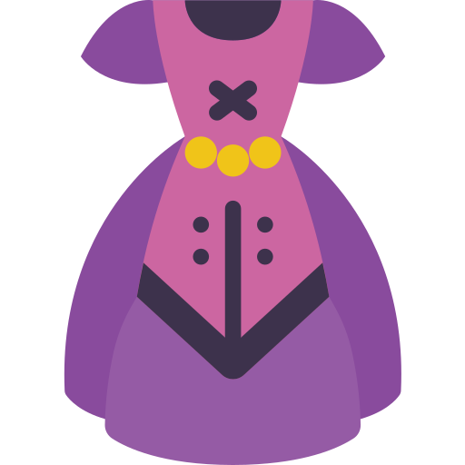 dress (6).png