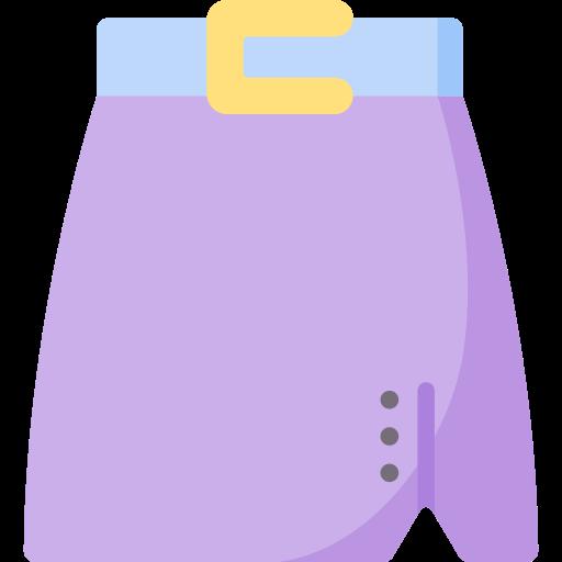 clothes.png