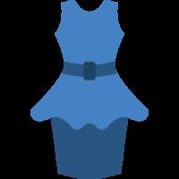 dress (8).png