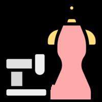 bride-dress.png