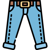 jeans (1).png