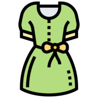 blouse (1).png