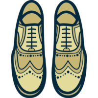 shoes (1).png