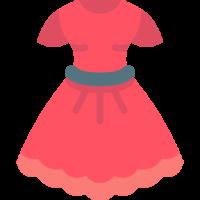 dress (1).png