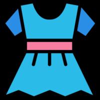 dress (4).png