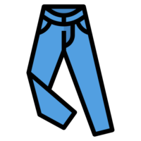 jeans (2).png