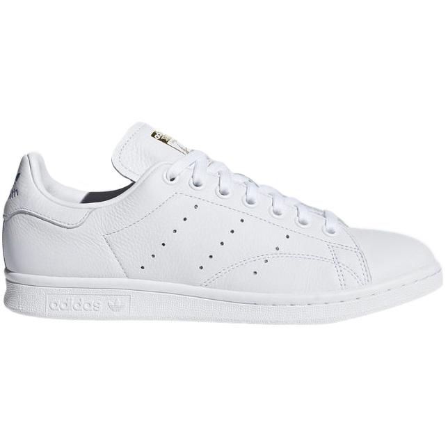 adidas stan smith w cg6014 - OFF65